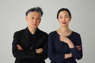勝沼恭子+三宅純、『COLOMENA』本日リリース