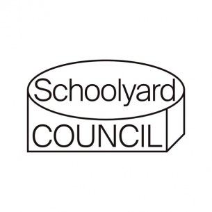 シャムキャッツ菅原、カルチャーを学ぶイベント「Schoolyard Council」を定期開催  ゲストはミツメ大竹
