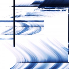 Sawa Angstrom、配信限定3rd EP『LEVEL』リリース