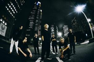 あら恋、約3年半ぶりのオリジナル・アルバム『……』リリース決定