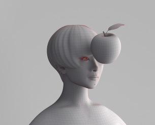 椎名林檎、新曲「公然の秘密」を9/30配信スタート