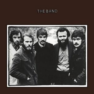 『ザ・バンド』の50周年記念エディションが発売決定