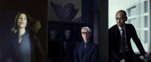 パーク ハイアット東京 開業25周年を祝うムービーにソフィア コッポラ、坂本龍一ら出演