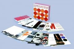 ピチカート・ファイヴ ベストセレクション7inch BOXスリーブ展開写真が公開