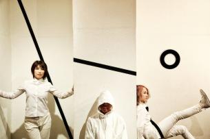 "Buffalo Daughter、""25+1 Party""@恵比寿LIQUIDROOMライヴ映像6曲、トータル60分を一挙公開"