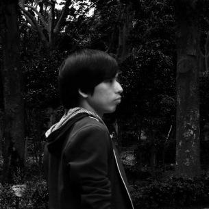 宮田涼介・竹本英樹によるインスタレーション「捨てられたもの達の声」逗子アートフェスティバルに展示決定