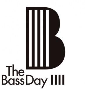 ベーシストたちが繰り広げる祝祭〈THE BASS DAY LIVE 2019〉にウエノコウジ、武田祐介ら出演