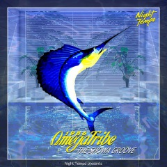 Night Tempo、『昭和グルーヴ』シリーズ第3弾は「1986オメガトライブ」