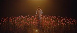 BiSH、11/6発売両A面シングル「KiND PEOPLE / リズム」から「リズム」のティザー映像公開