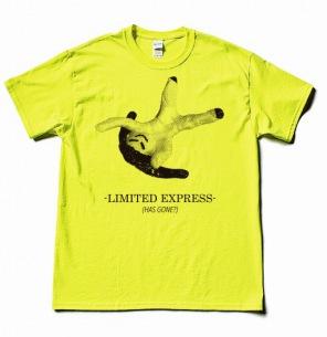 リミエキ、TSUTAYA限定のTシャツ付『perfect ME』発売決定