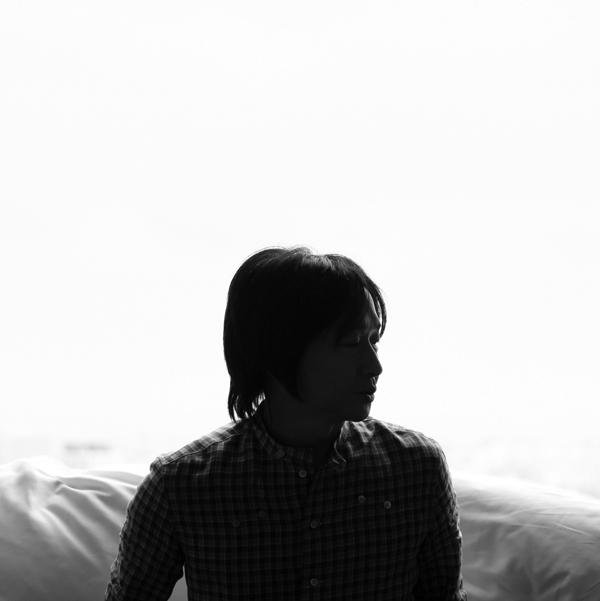 小沢健二13年ぶりオリジナルアルバム11/13発売決定