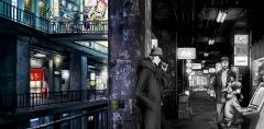 EGO-WRAPPIN' 担当中のアニメOPテーマがSGリリース決定