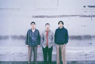 D.A.N. 新曲『Aechmea』を10/16デジタルリリース