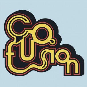 テクノ・デュオCO-FUSION、来年の25周年に向けリユニオン
