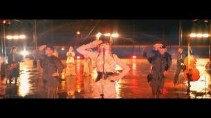 椎名林檎、ドラマ『時効警察はじめました』主題歌「公然の秘密」MV公開