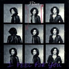 プリンス、2nd ALリリース40周年を記念し「I Feel for You」アコースティック・デモをサプライズ配信