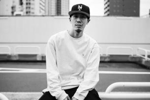 ISSUGI、ニュー・アルバムが12月4日リリース決定
