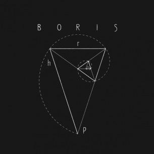 Boris、北米ツアーからのライブ音源を公開