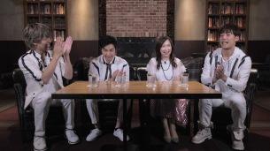 森口博子、ガンダムソング・カバーALより2曲を11月「TSUKEMEN TV」にて初コラボ披露