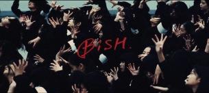BiSH、Mステで初披露した新曲「KiND PEOPLE」MV公開