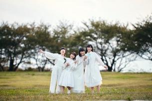 RYUTist ニューSG「きっと、はじまりの季節」MV公開