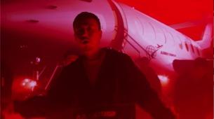 KANDYTOWN 2ndAL『ADOVISORY』リリースにあわせ映像「SPOT ADVISORY」を公開
