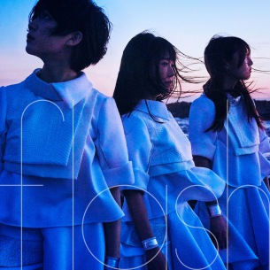 オサカナ 3rdSG表題曲「flash」先行配信スタート
