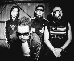 バンドLEO IMAI、来年2月にワンマンライブ〈TOKYO LIGHTS 2020〉を開催