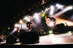 """""""2""""が2020/2/22にワンマンライブ〈THE 2〉開催"""