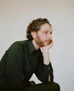 アダム・サンドラー主演、映画『UNCUT GEMS』の音楽をOPNことダニエル・ロパティンが担当