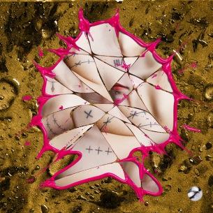 4s4ki、新曲「ラストシーン」を11/4にリリース