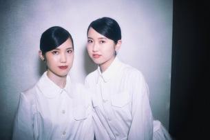 Kitri、1stAL『Kitrist』発売決定 & 「さよなら、涙目」本日デジタルリリース