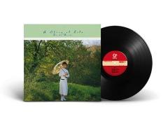大貫妙子MIDI時代のAL『スライス・オブ・ライフ』、『プリッシマ』がアナログ盤復刻