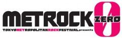 〈METROCK ZERO2019〉に、BiSH、キュウソ、 tricotらの追加出演決定