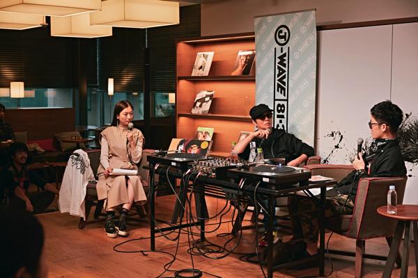 TOWA TEI、11/3(日)開催『SWEET ...