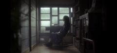 エイプリルブルー、デビューアルバムより「花とか猫とか」MV公開