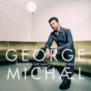 ジョージ・マイケルの未発表新曲がリリース