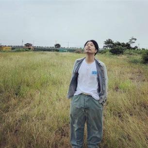 曽我部恵一、WEBドラマ『盛り恋』byサントリーデカビタC ゼリーに主題歌書き下ろし