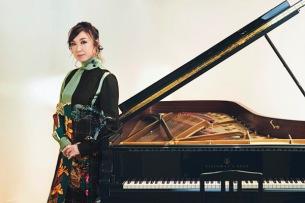 松任谷由実、伝説のLIVE映像含む38曲をYouTubeにて一挙公開
