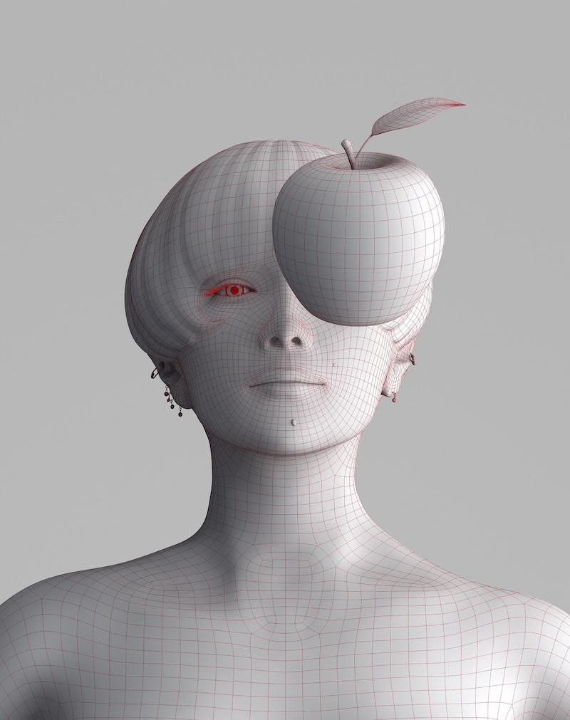 椎名林檎、初のオールタイムベストアルバム本日発売
