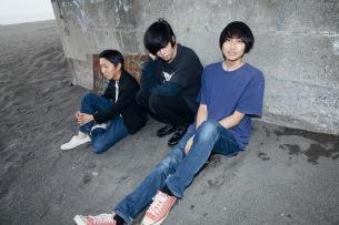 Layne、2ndフルアルバム・リリースツアー決定
