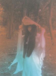 青葉市子、デビュー10周年記念シングルリリース&ソロコンサート開催決定