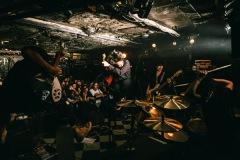 2(ツー) が来年2/2にワンマンライブ〈THE 2・大阪編〉開催