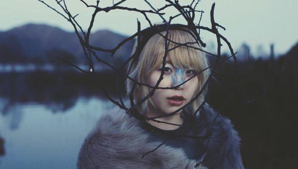 EMPiRE、ニューALより「WE ARE THE WORLD」MV公開