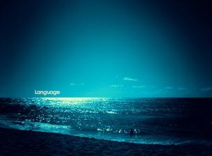Language、4年ぶり待望の新作『SKYGAZER』12月リリース