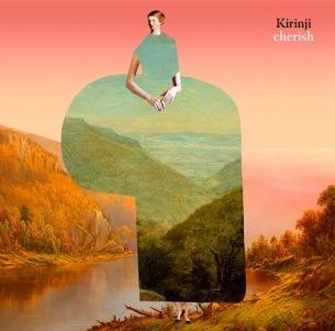 KIRINJIのニューアルバム本日発売、インスタライブ用にファンからの質問募集