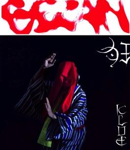 GEZAN、5thAL『狂(KLUE)』リリース & 東名阪ワンマン決定
