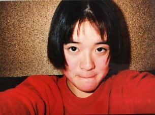 川本真琴、本名でデビュー前のデモ音源 17 曲をリリース