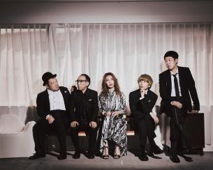 ジェニーハイ、アイナ・ジ・エンド(BiSH)とのコラボ楽曲「不便な可愛げ」MV公開