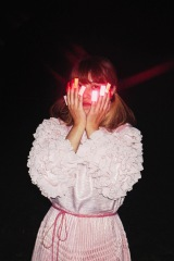 さとうもか、1/22(水)1st Single「melt bitter」リリース決定